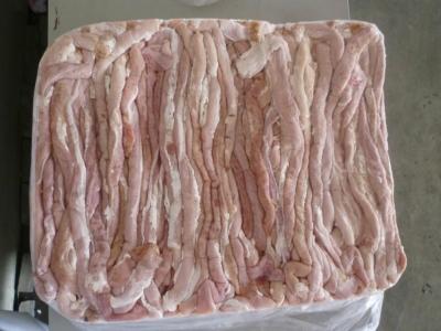 猪十二子肠
